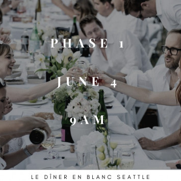 Phase 1 registration begins on June 4