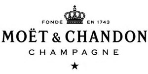 Moët Ice Impérial added to the E-Store
