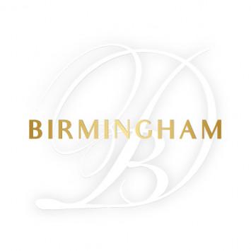 Le Dîner en Blanc Premieres in Birmingham in 2019!