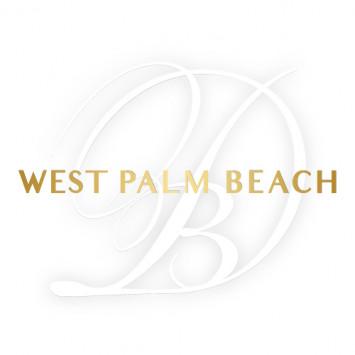 New Host for Le Dîner en Blanc – West Palm Beach