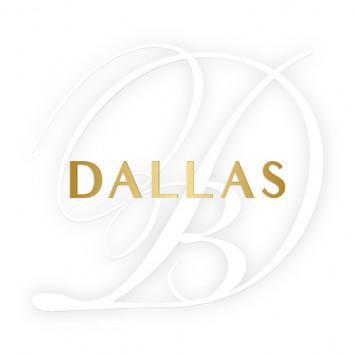 New Hosting Team for the 2019 edition of Le Dîner en Blanc - Dallas