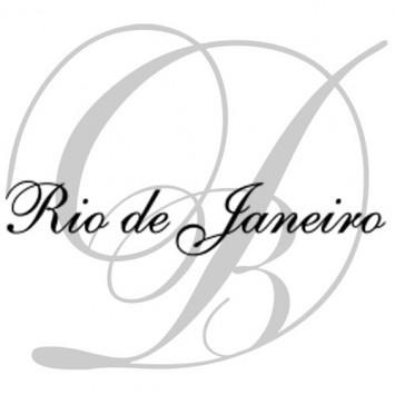 Rio de Janeiro acolhe calorosamente o Dîner en Blanc!