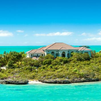 Luxury Retreats partners with Le Dîner en Blanc US - Enter the Sweepstakes