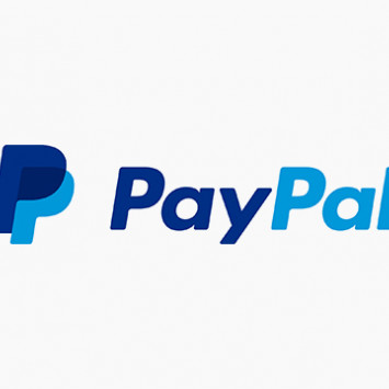 Get to know more about Paypal, the official payment platform of Diner En Blanc Bangkok